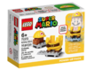 71373 SUPER MARIO  costruttore - Power Up Pack NEW 08-2020