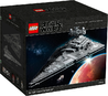 75252 Imperial Star Destroyer™ EXCLUSIVE