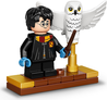 75979 HARRY POTTER Edvige™  NEW 09-2020